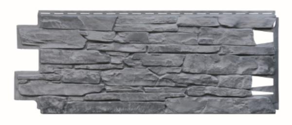 Фасадные панели-Solid 6