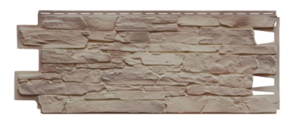Фасадные панели-Solid 7