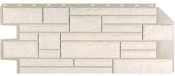 Фасадные панели-Solid 8