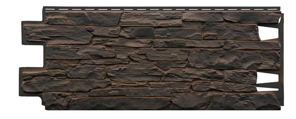 Фасадные панели-Solid 9