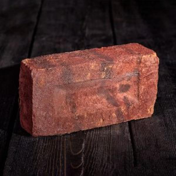 Кирпич ручной формовки-Royal Brick 5