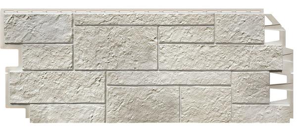 Фасадные панели-Solid 10