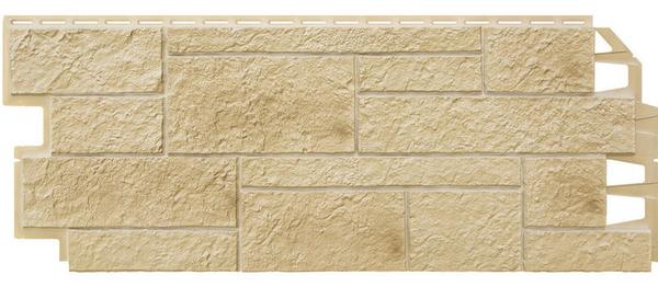 Фасадные панели-Solid 11
