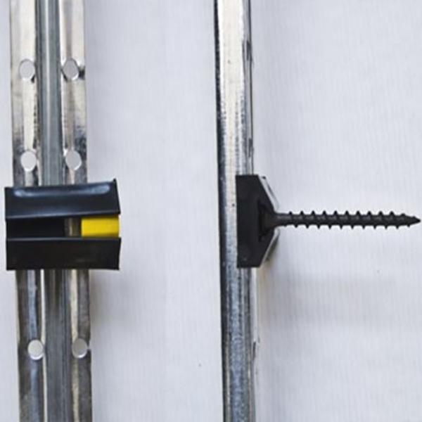 3D Krep-крепление для штукатурных маяков 2