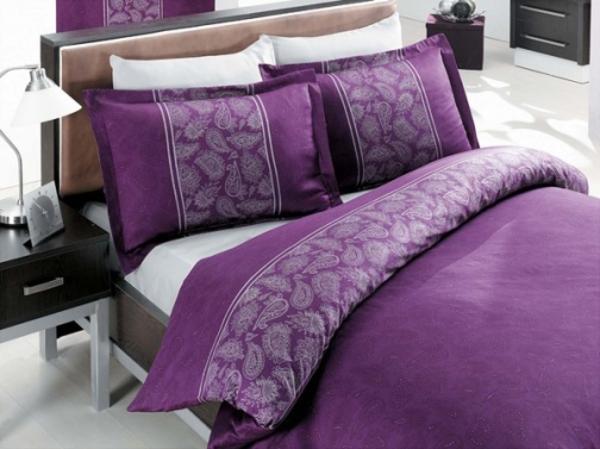 Altinbasak- текстиль для дома 2