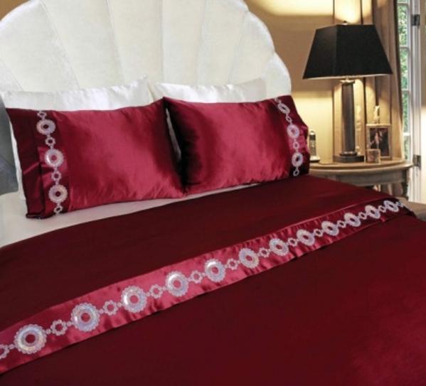 Altinbasak- текстиль для дома 3