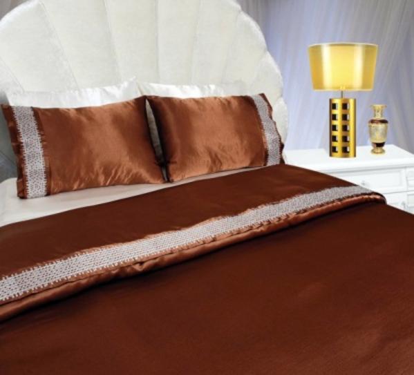 Altinbasak- текстиль для дома 4