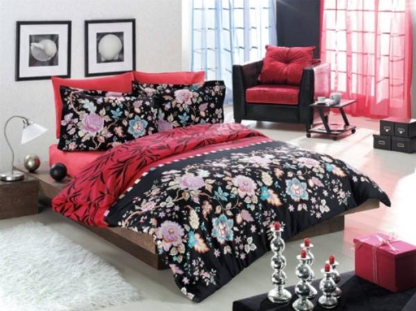 Altinbasak- текстиль для дома 8