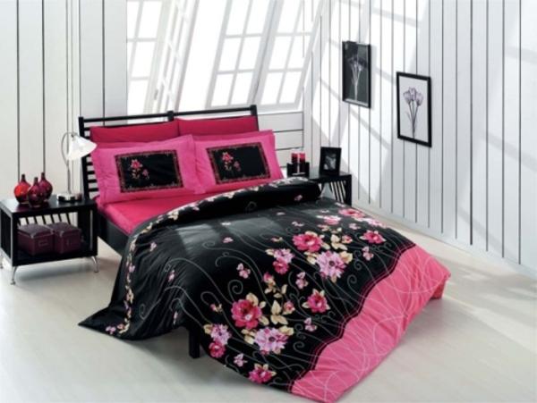 Altinbasak- текстиль для дома 10
