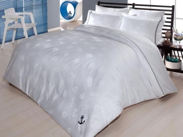 Altinbasak- текстиль для дома 11