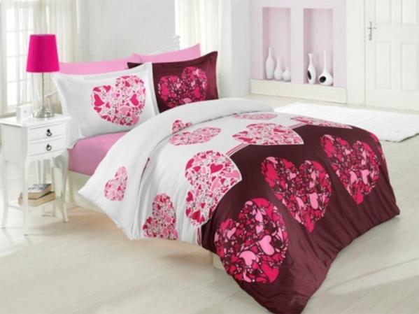 Altinbasak- текстиль для дома 12