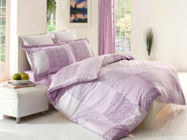 Altinbasak- текстиль для дома 15