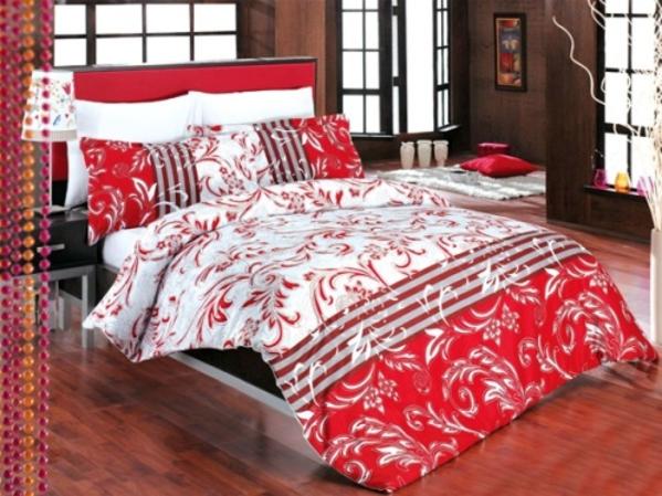 Altinbasak- текстиль для дома 16