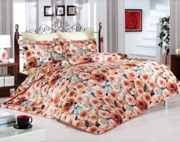 Altinbasak- текстиль для дома 19