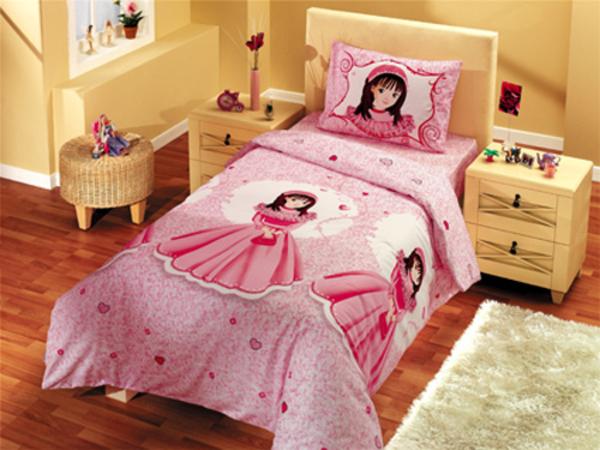 Altinbasak- текстиль для дома 21