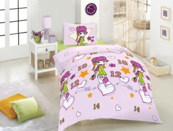 Altinbasak- текстиль для дома 22