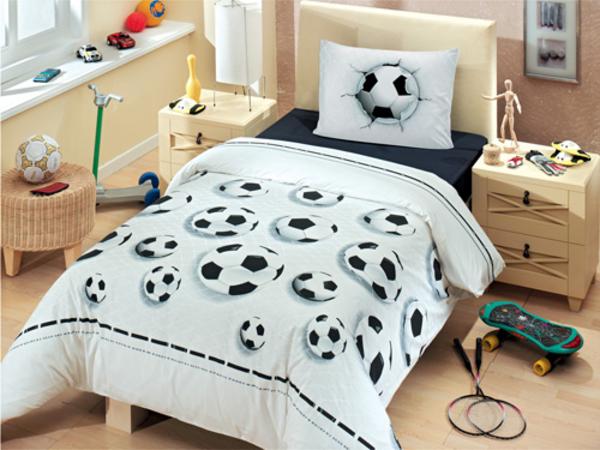 Altinbasak- текстиль для дома 23