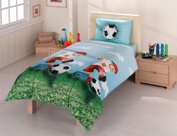 Altinbasak- текстиль для дома 24