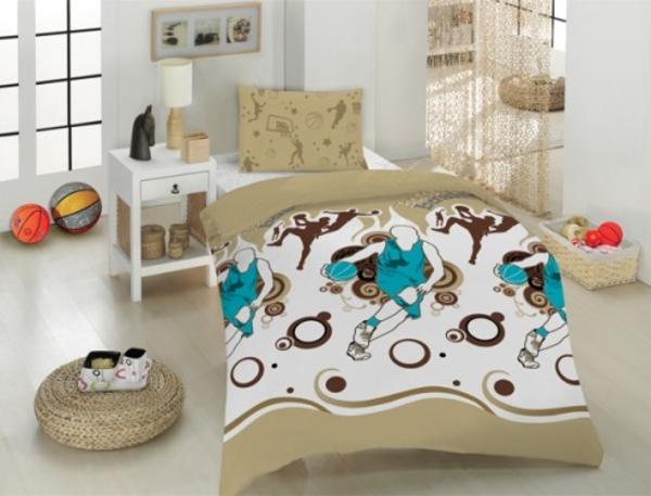 Altinbasak- текстиль для дома 25