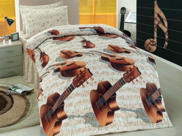 Altinbasak- текстиль для дома 26