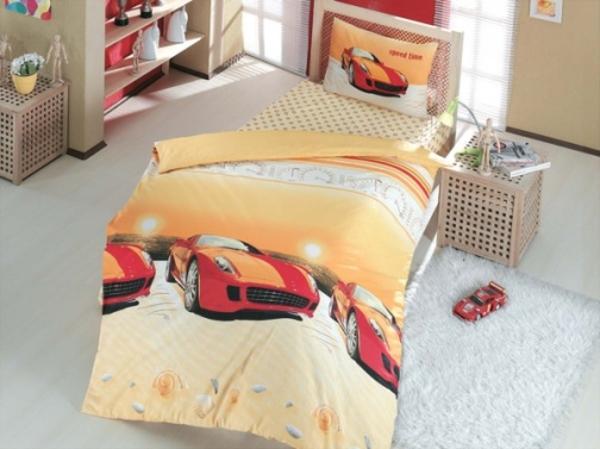 Altinbasak- текстиль для дома 27
