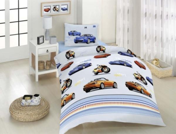 Altinbasak- текстиль для дома 28