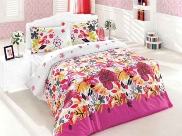 Altinbasak- текстиль для дома 29