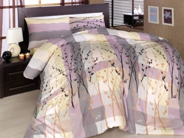 Altinbasak- текстиль для дома 31