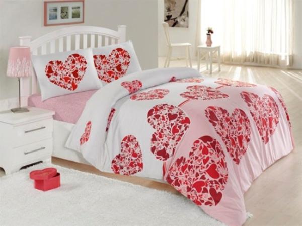 Altinbasak- текстиль для дома 32