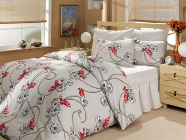Altinbasak- текстиль для дома 33