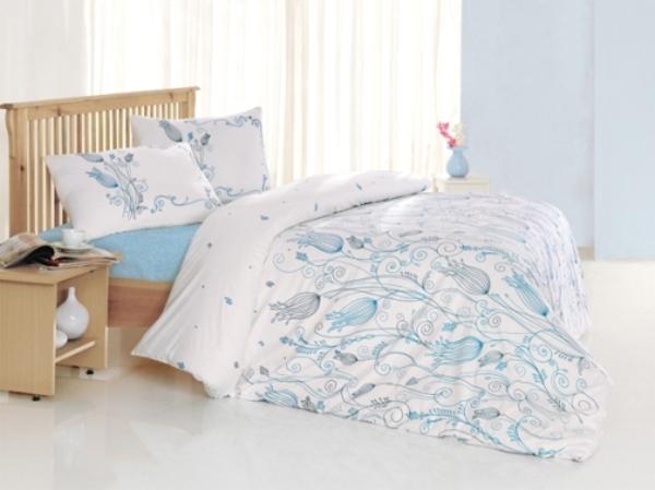Altinbasak- текстиль для дома 34