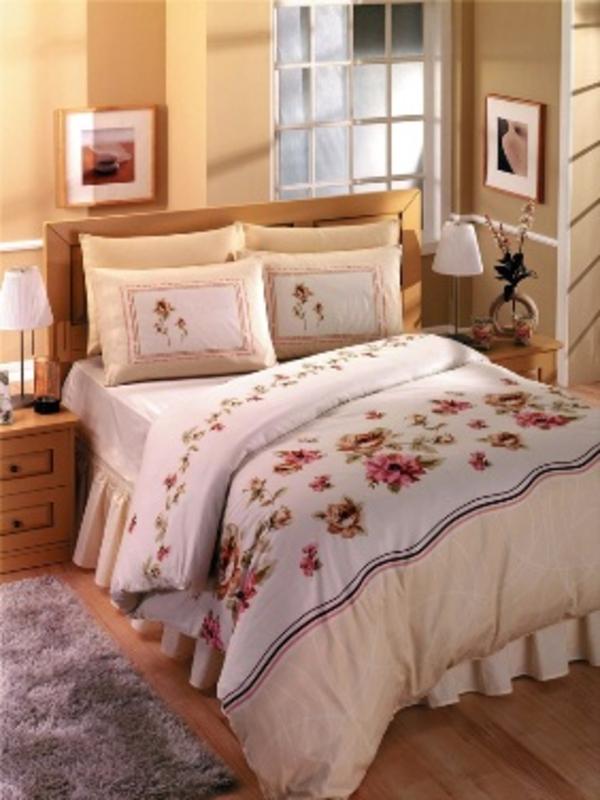 Altinbasak- текстиль для дома 35