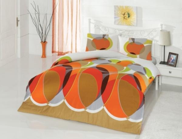 Altinbasak- текстиль для дома 36