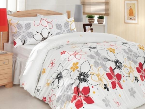 Altinbasak- текстиль для дома 37