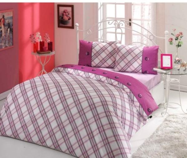 Altinbasak- текстиль для дома 39
