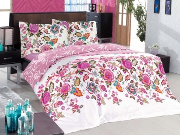 Altinbasak- текстиль для дома 40