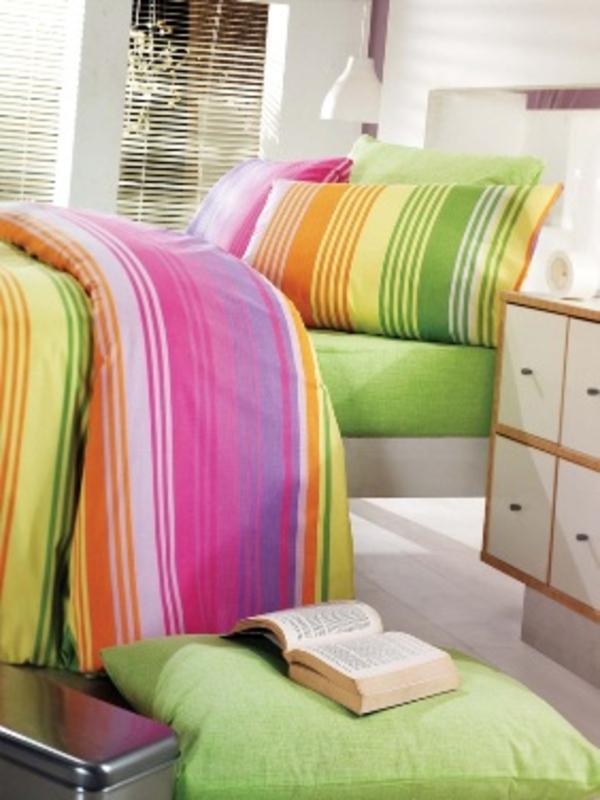 Altinbasak- текстиль для дома 41