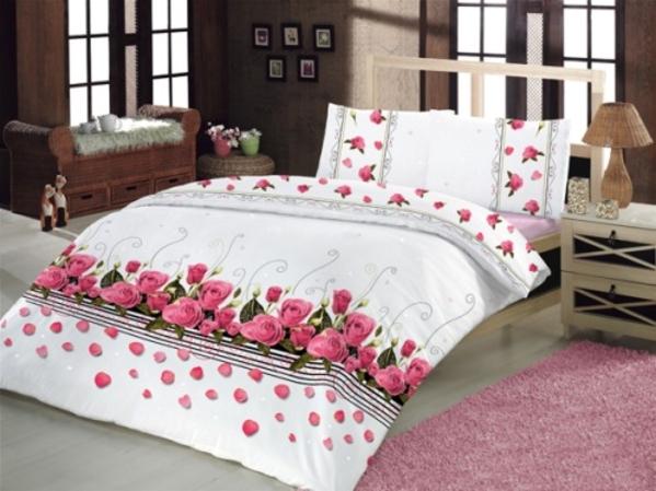 Altinbasak- текстиль для дома 42