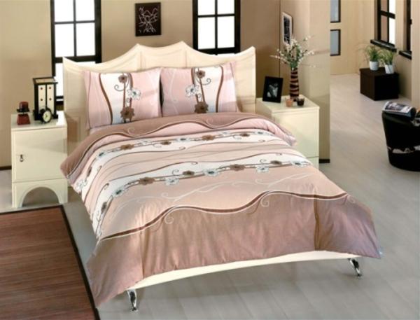 Altinbasak- текстиль для дома 43