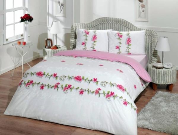 Altinbasak- текстиль для дома 44