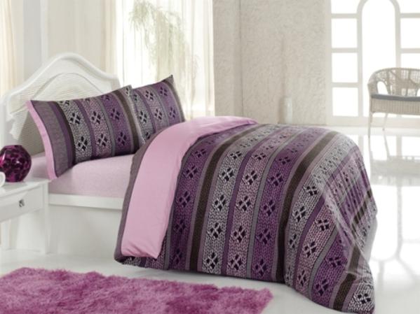 Altinbasak- текстиль для дома 47