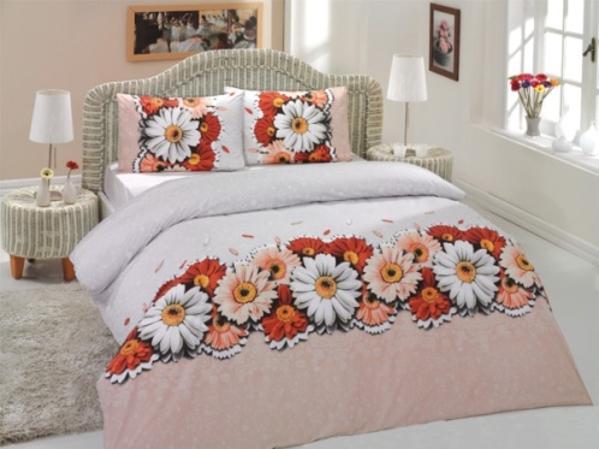 Altinbasak- текстиль для дома 48