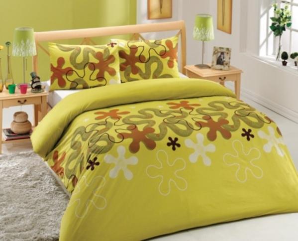 Altinbasak- текстиль для дома 50