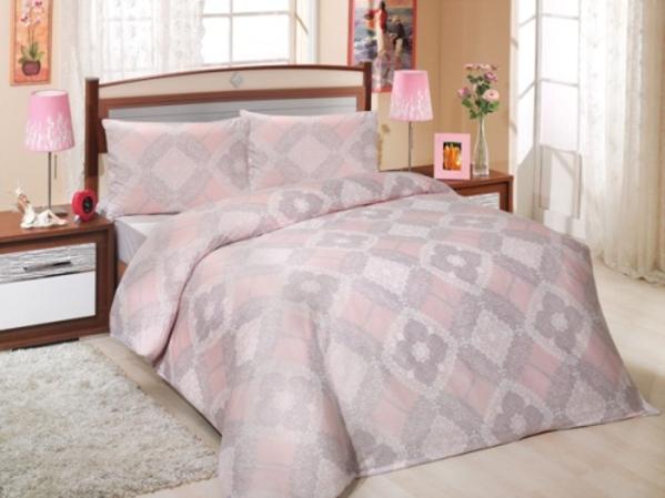 Altinbasak- текстиль для дома 51