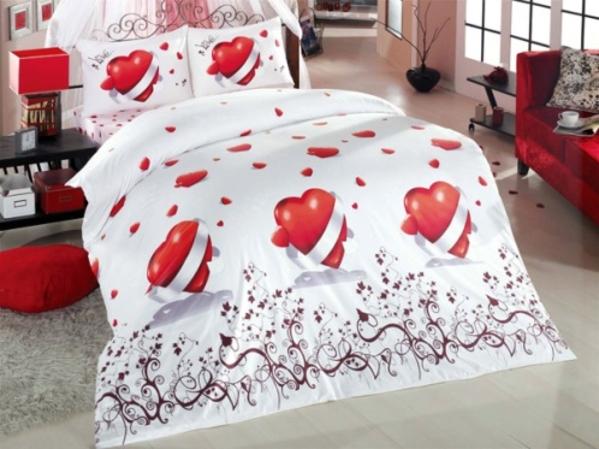 Altinbasak- текстиль для дома 52