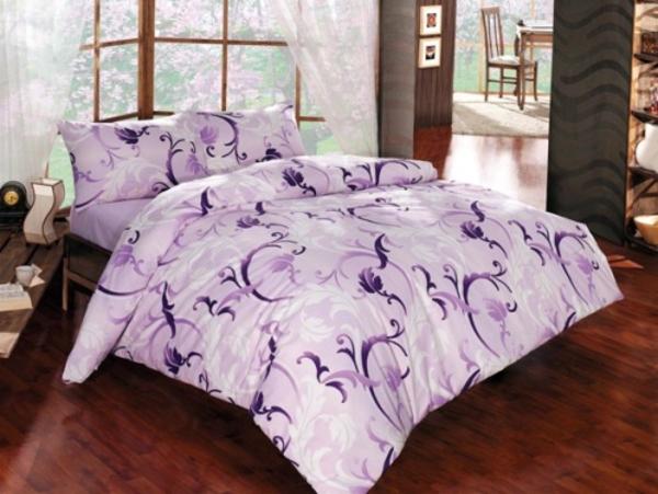 Altinbasak- текстиль для дома 53