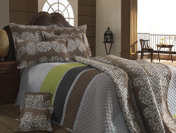Altinbasak- текстиль для дома 54