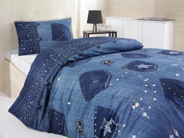 Altinbasak- текстиль для дома 55