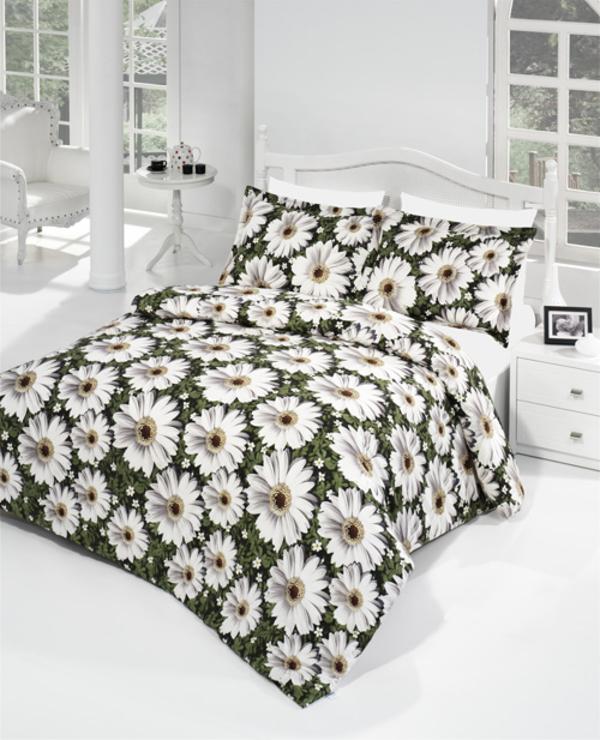 Altinbasak- текстиль для дома 56