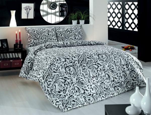 Altinbasak- текстиль для дома 57